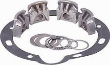 Mile Marker 501 4 x 2 Conversion Kit fits Ford And GM 203 Transfer Case