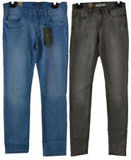 Unbranded Low Rise Regular Size Jeans for Men