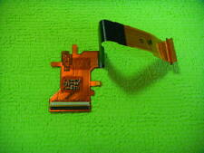 GENUINE SONY NEX-6 LCD TO MAIN BOARD CABLE PARTS FOR REPAIR