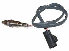 For 2014 Land Rover Range Rover Evoque Oxygen Sensor Downstream Walker 67864YV