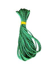 Marlow Dyneema Rope 8mm x 28m - Green NEW