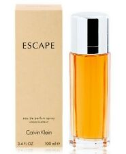 Escape by Calvin Klein 100mL EDP Perfume for Women COD PayPal