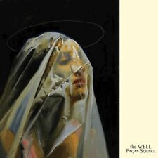 The well-Pagan Science CD NUOVO