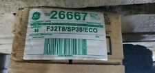 (30) REPLACEMENT BULBS FOR GE 26667 32W