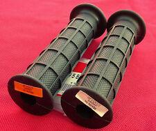 HONDA HAND GRIPS TRX250 TRX300 TRX350 TRX400 TRX450 TRX650 ATC ATV 53165-958-010