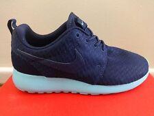 Nike Roshe One womens trainers sneakers 511882 444 uk 4 eu 37.5 us 6.5 NEW+BOX