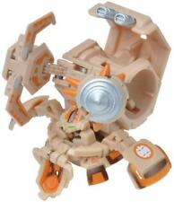 Bakugan CS-004 Bakugan Combat Set Coredem+Rock Hammer Japan