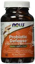 NOW Foods Liquid Vitamins & Minerals