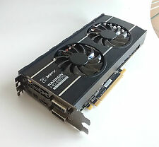 SCHEDA VIDEO XFX RADEON HD 6870 1GB DDR5