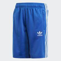 adidas BB Shorts Kids'