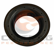 1997-2013 Chevrolet Corvette Genuine GM Rear Axle Seal 19259473