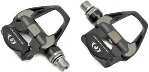Bicycle Pedal pairs Shimano DURA-ACE Dura R9100 Series PD-R9100 Japan