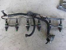 Mercedes W116 280SE (M110 Engine) Injector 0000783523/1423 F/REG 0000780389/0292
