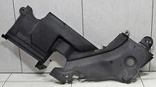Toyota Avensis T25 Kombi (03-08) Motor Abdeckung  #39793-H131