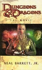 Dungeons   Dragons  the Movie
