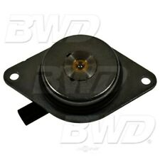 Engine Variable Timing Solenoid BWD VV1083