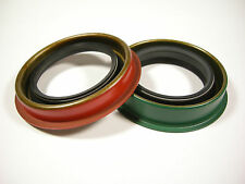 Turbo 400 Transmission Front Pump & Rear Extension Tail Housing SEAL KIT TH400