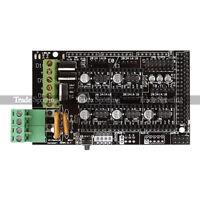 SainSmart 3D Printer Control Board Ramps 1.4 for Arduino Mega2560