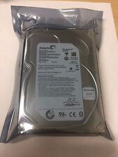 "Seagate 2 TB,Internal,5900 RPM,3.5"" (ST2000DL001) SATA Hard Drive Green"