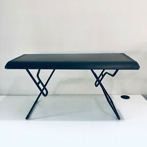 Laptop 30 VARIDESK computer table desk Portable Sit or Standing Desk Elevated