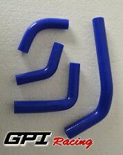 For Honda CRF250 CRF250X CRF250R 2004-2009 05 06 07 08 09 Silicone Radiator Hose