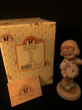 00000555