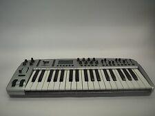 M-AUDIO OZONIC 3-OCTAVE MIDI KEYBOARD CONTROLLER