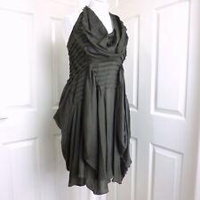 AllSaints Silk Boho Dresses for Women for sale | eBay