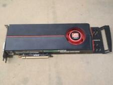 ATI Radeon HD 5870 HD5870 PCIe x16 1GB video card|