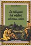 Nicola Turchi. Le religioni dei misteri nel mondo antico. F.lli Melita, 1987