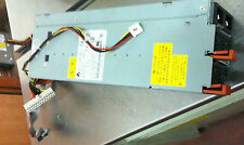 IBM 49P2037 49P2036 eSERVER xSERIES 345 POWER CAGE ASSEMBLY w/2x 49P2033 49P2116