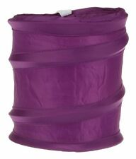 The Gypsy Bitty Buddy, Sewing & Quilting Collapsible Canister #TGQ007