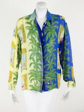 Vintage Versace Shirt