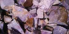1000 Grams CARVING or LAPIDARY JADE!!! ROUGH PURPLE LAVENDER JADEITE FROM TURKEY