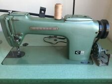 Consew Heavy Duty Industrial Sewing Machine Model 220 With Table