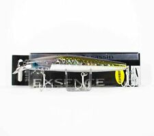 Shimano XM-112T Exsence Silent Assassin Flash Boost 129F FB Floating Lure 002