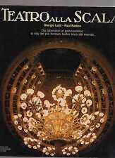 teatro alla scala- giorgio lotti - raul radice - febrdiciann