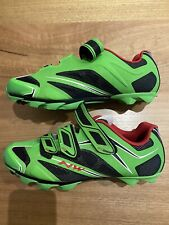 Northwave Cycling Shoes - Size AU 11.5 - Brand New