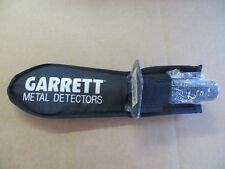 Garrett Edge Digger - Garrett Metal Detecting Digging Tool for Gold Nuggets/Coin