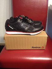 Reebok Crosstrain Sprint 2.0 Damen Training Sportschuhe Gr:41 (V68146)Neu In Kar