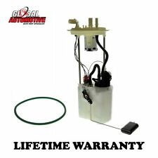 New Fuel Pump Assembly fits 2009-2014 Ford F150 Pickup Ext. Range Tank GAM1316