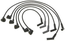 Spark Plug Wire Set Prospark 9573