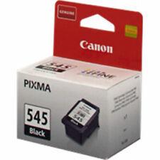 Cartucce a getto d'inchiostro per stampanti Canon