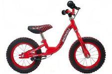 Raleigh Unisex Children Bicycles Balance