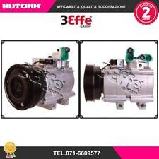 CA3611 Compressore Climatizzatore (3 EFFE - ORIGINALE)