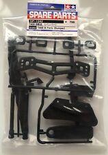 Tamiya 51242 TA05 B Parts (Bumper) (TA-05/TA05IFS/TB Evo 4/F103GT) NEW