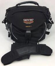 Tamarac 5765 Velocity 5  Camera Lens Gear Bag Carry Travel Tote