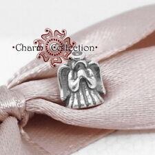 Pandora, S925 Divine Angel Petite Locket Charm , NEW, 792159