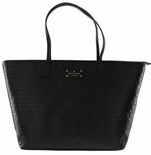 kate spade new york Women s Handbags  9a2eb112069d8