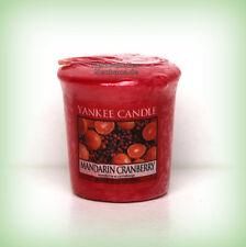 Yankee Candle® Sampler Mandarin Cranberry 49 g